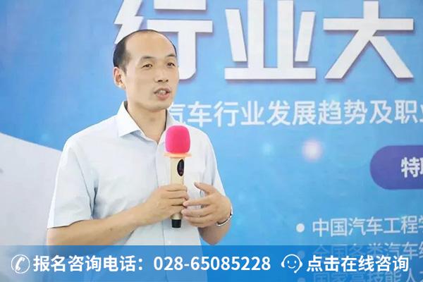大师进校园|7.24 赵林教授将亲临万通讲学